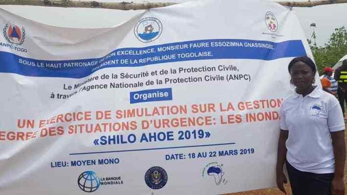 166 patients opérés par AIMES-AFRIQUE et les médecins militaires