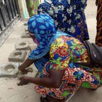 Réduction de la déforestation au Togo: Vulgarisation des foyers améliorés du projet «PROCLIM» dans sa phase opérationnelle dans les 10 villages AIMES-AFRIQUE.
