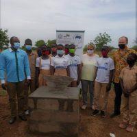 Promotion del'Education : AIMES-AFRIQUE va doter le Lycée de Takpamba d'un bâtiment moderne