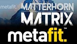 Metafit-Matterhorn-Matrix