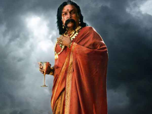 Image result for nassar bahubali