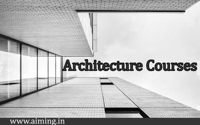 Planning App Landscape