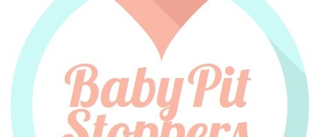 Trova Baby Pit Stop