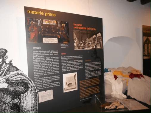 Museo_Oliero_2
