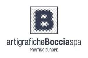 logo AGBoccia