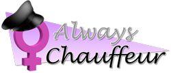 www.Alwayschauffeur.co.uk