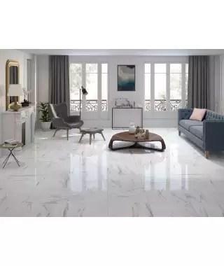 carrelage effet marbre carrelage