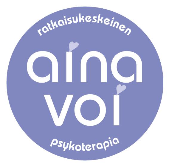 logo_lilapallo