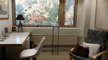 AV-hoitohuone2_ikkuna
