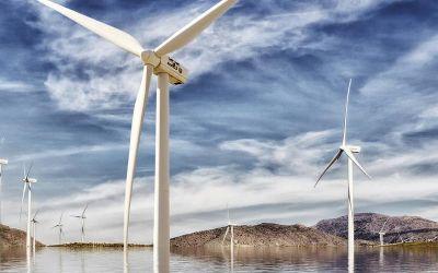 Haliade-X y su impacto en la industria eólica off-shore