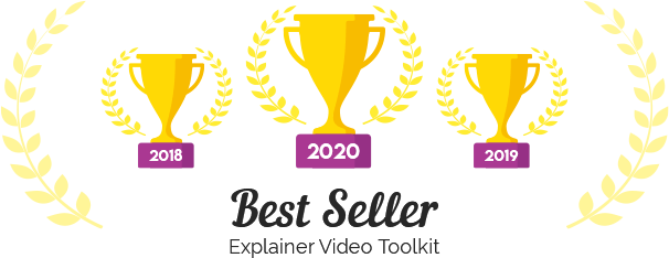 AinTrailers | Explainer Video Toolkit with Character Animation Builder - 20