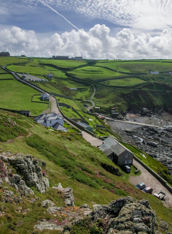 Cornwall2_psd