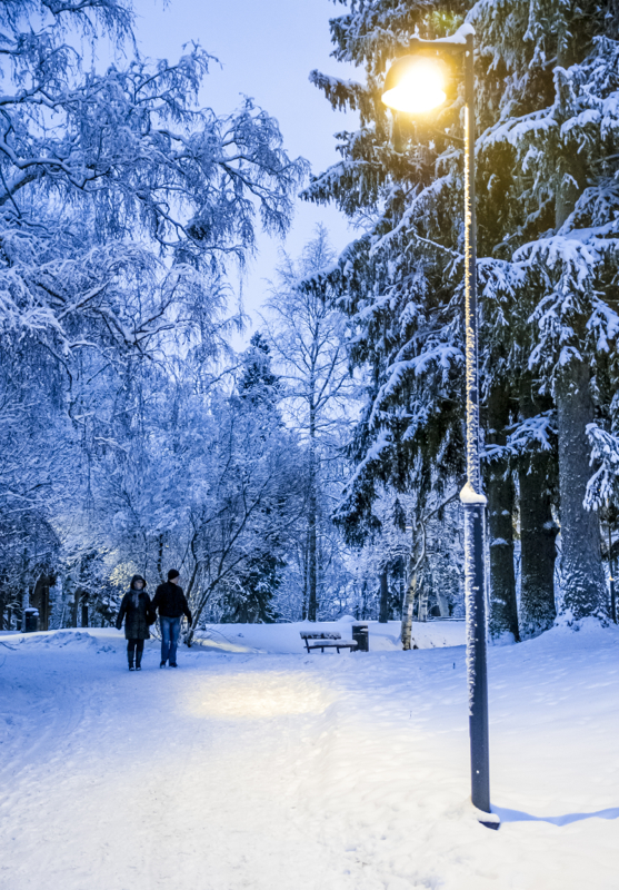 Tampere2