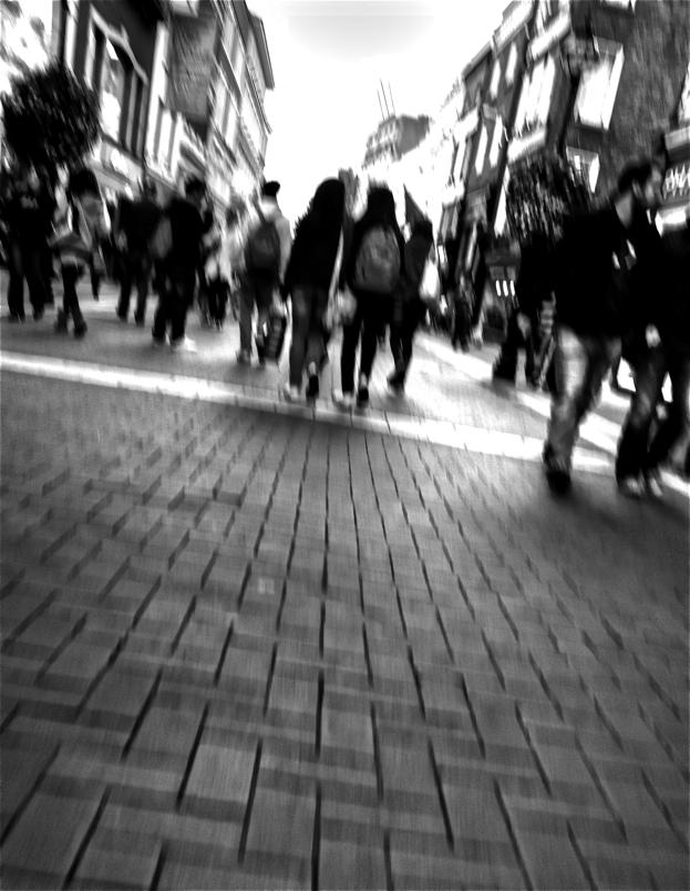 DublinKaleak3_tonemapped