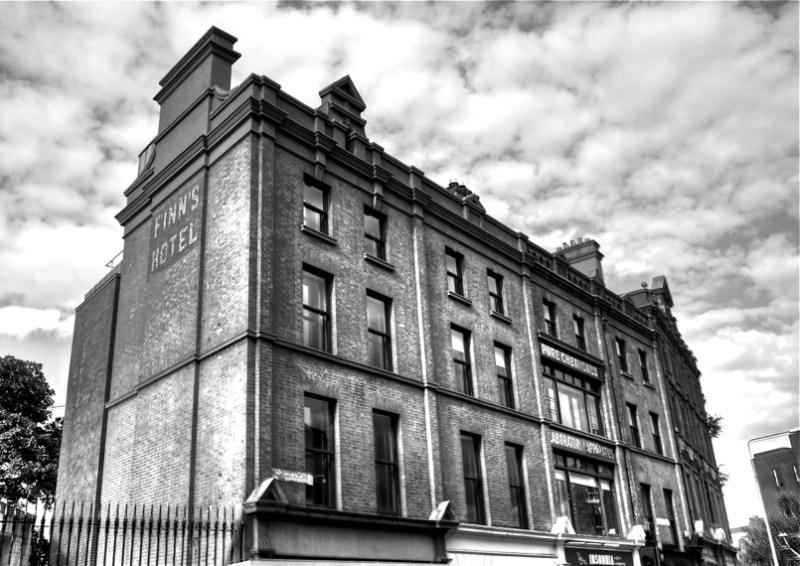 DublinHotela_tonemapped