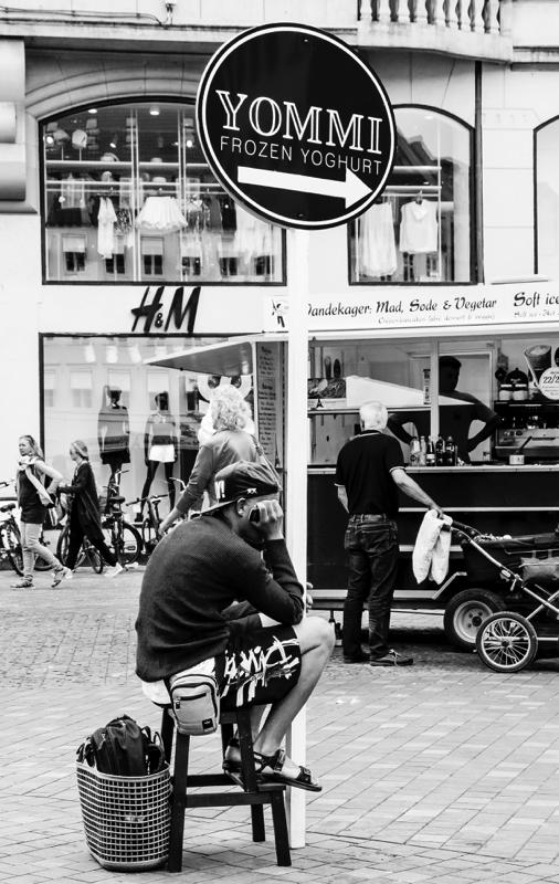 Copenhagen60