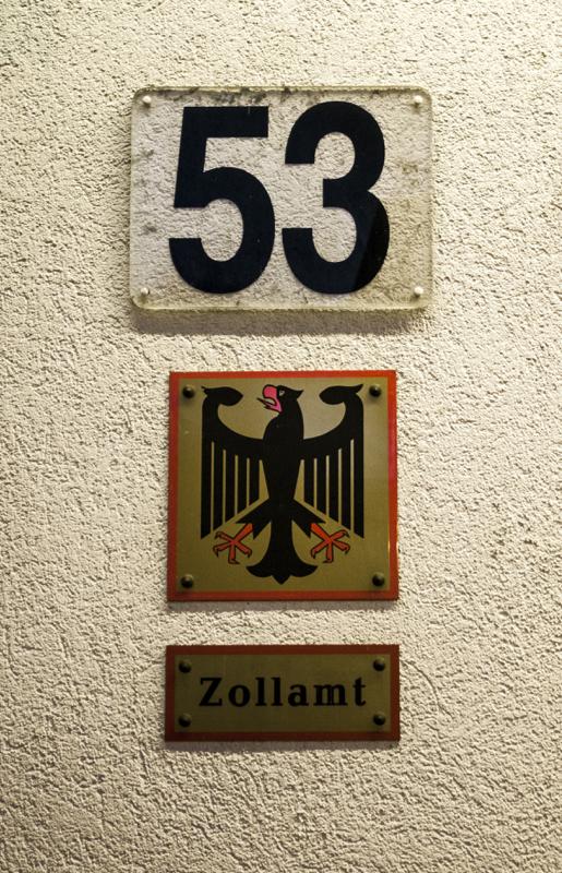 KonstanzGabonak12
