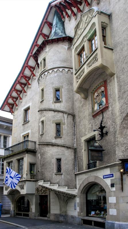Luzerna16