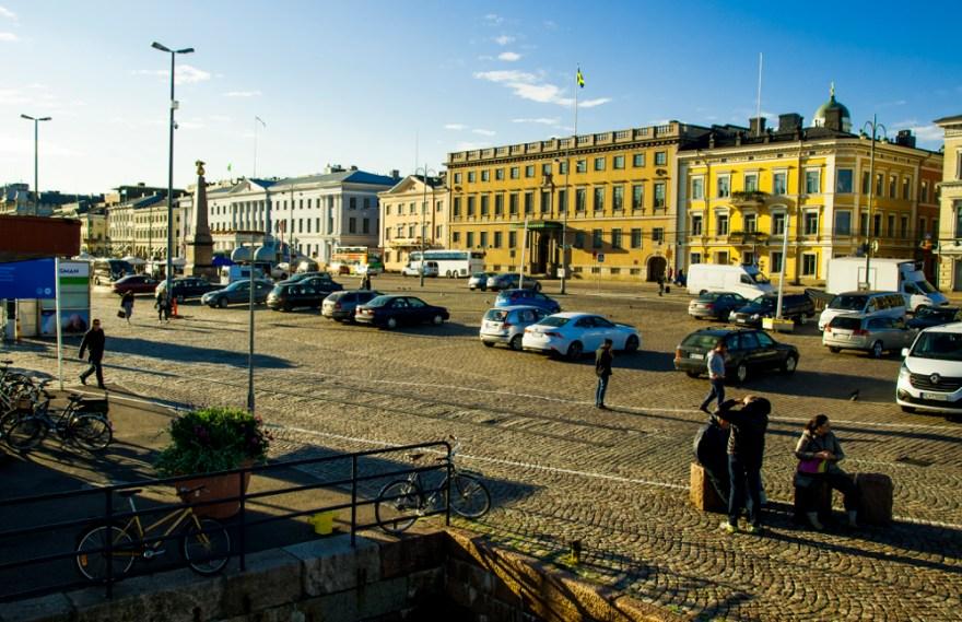 Helsinki2015_34