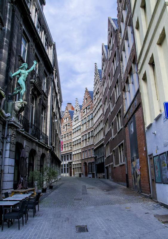 Antwerp18