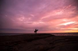 Kotisivut Baltic Sea_Aino Huotari (1 of 9)