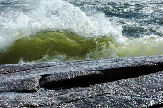 Kotisivut Baltic Sea_Aino Huotari (2 of 8)