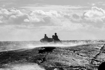 Kotisivut Baltic Sea_Aino Huotari (5 of 8)