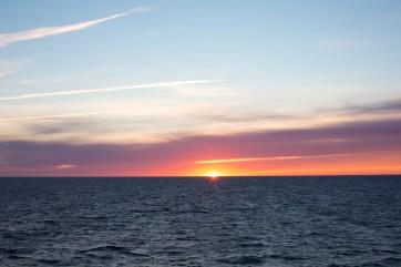 Kotisivut Baltic Sea_Aino Huotari (6 of 9)