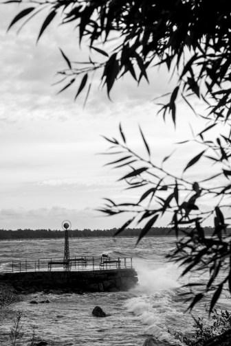 Kotisivut Baltic Sea_Aino Huotari (7 of 8)