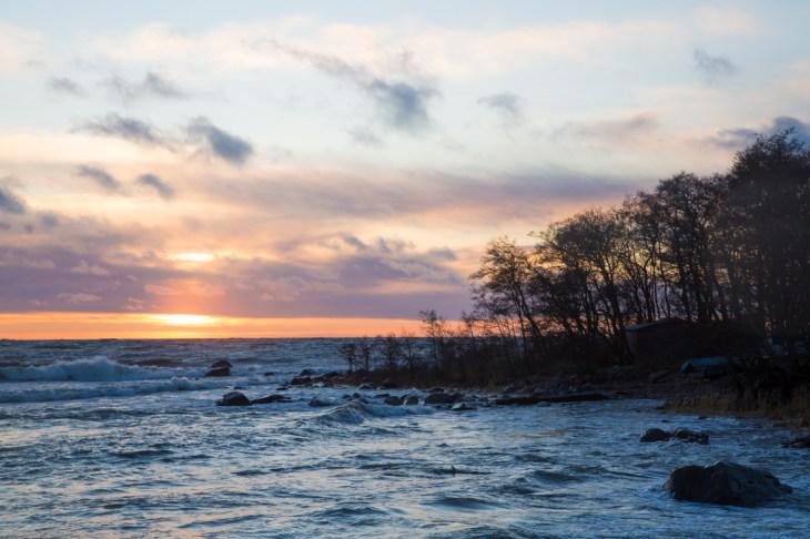Kotisivut Baltic Sea_Aino Huotari (8 of 9)