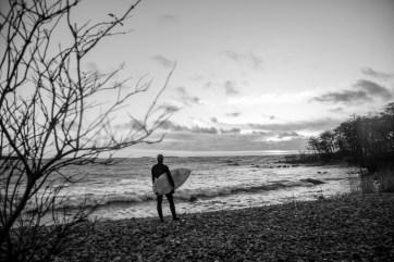 Kotisivut Baltic Sea_Aino Huotari (9 of 9)