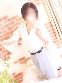 鐘森(かなもり)のタイトル画像