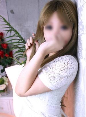 宇佐美  (うさみ)のタイトル画像