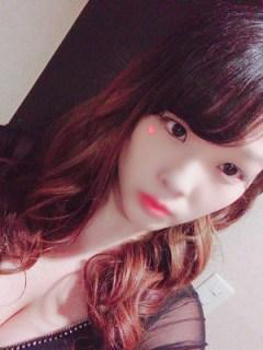 平井 (ひらい)のタイトル画像