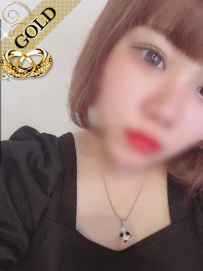 沢田(さわだ)のタイトル画像