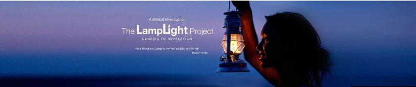 Lamplight Project
