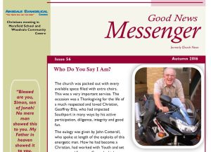 messenger-newsletter-56-p1h