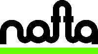 logo_nafta