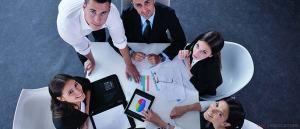 kurz-timova-spolupraca-riesenie-konfliktov-na-pracovisku
