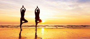 trening-work-life-balance