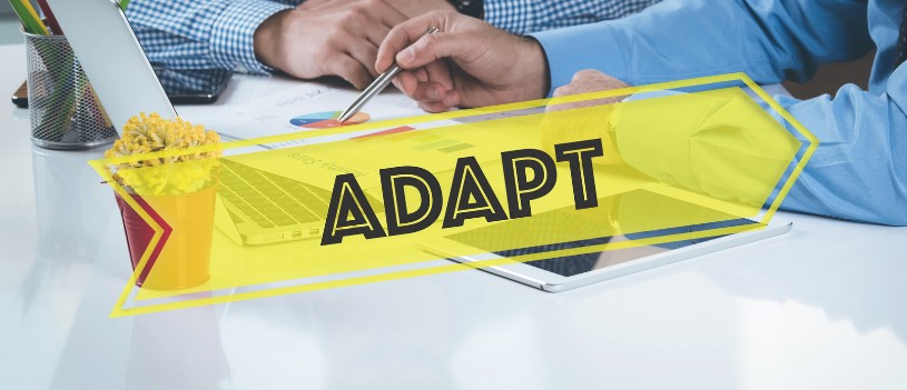 adaptacny-proces-zamestnanca