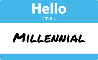 Nicholas Aiola, CPA - 5 Best Tax Breaks for Millennials - Hello, Im A Millennial