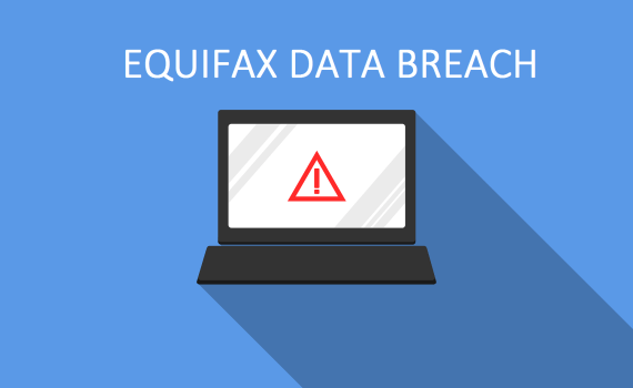 Nicholas Aiola, CPA - The Equifax Breach: 5 Ways Your Financial Future is Affected (and What to Do) - Data Breach