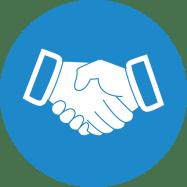 Aiola CPA, PLLC - Tax Planning and Strategizing Logo