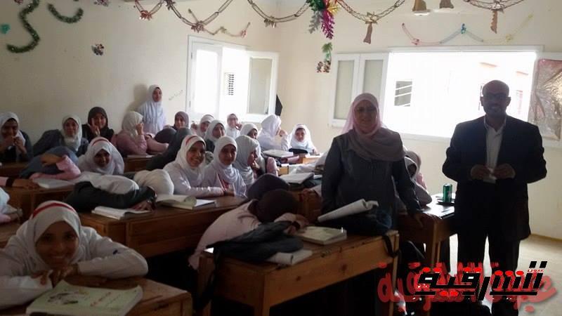 مدير الطب الوقائي بههيا : مصر ستصنف عالميا من الدول الخالية من فيروس سى خلال عام 2020