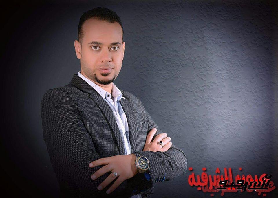 الدكتور فادي عبدالحكيم : تسوس الأسنان يحتل المرتبة الثانية بعد نزلات البرد الشائعة من حيث الإنتشار