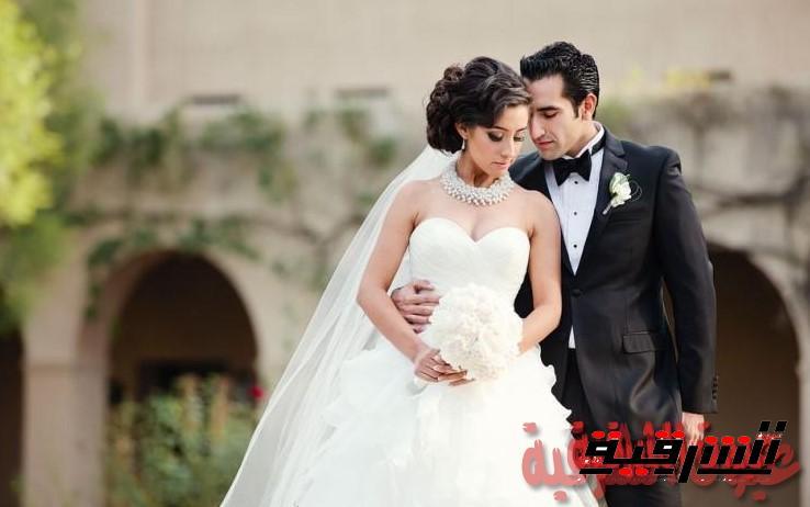 بالفيديو.. رفع اسعار سوم الزواج ابتداء من يناير 2017
