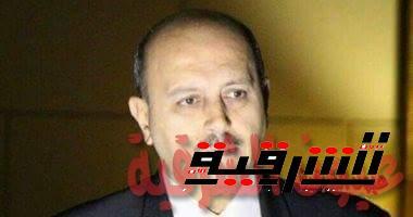سقوط مؤسس صفحة شباب ضد الانقلاب بالشرقية
