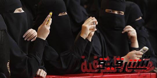 بالفيديو.. سعوديون يكيدون النساء بتعدد الزوجات لمعاقبتهن علي ثورة الولاية
