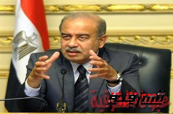 تفاصيل التعديل الوزاري الجديد : تغيير 9 وزراء ودمج وزارتين وتعيين 4 نواب جدد